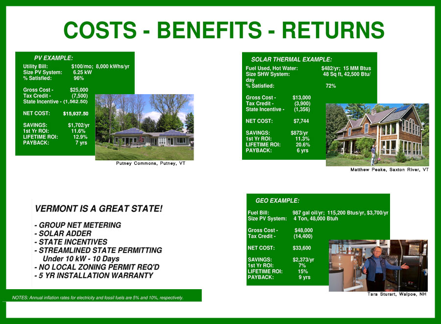 Costs---Benefits---Returns-for-Web