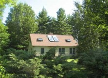 Integrated Solar Applications Corp.