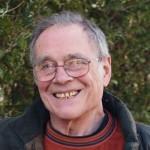 Alain Ratheau – Founder/ Engineer
