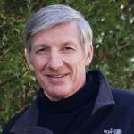 Andrew Cay - President