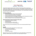 CAREER-OPPORTUNITY-(bookkeeping)-07