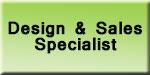 Design-&-Sales-Specialist-TAB