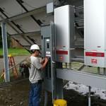 Glen Letourneau - NABCEP Certified PV Installer