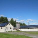 High-Meadow-Farm
