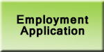 Job Application – TAB