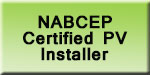 NABCEP-Certified-PV-Installer-TAB