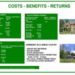 Cost-Revised-09