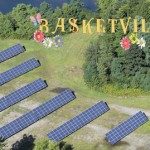 N-_MARKETING_WEB-SITE_Web-Photos_Basketville