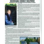 Renewable-Energy-Solutions-05.03.11