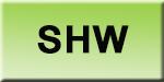 SHW TAB