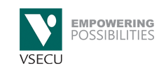 Empowering Possibilities